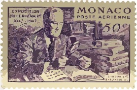 FDR Philatelist